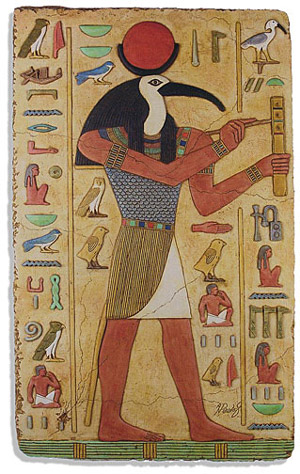 http://www.philipcoppens.com/thoth_01.jpg